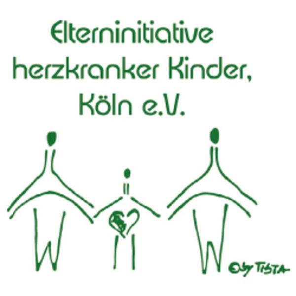 30 Jahre Elterninitiative herzkranker Kinder , Köln e.V.