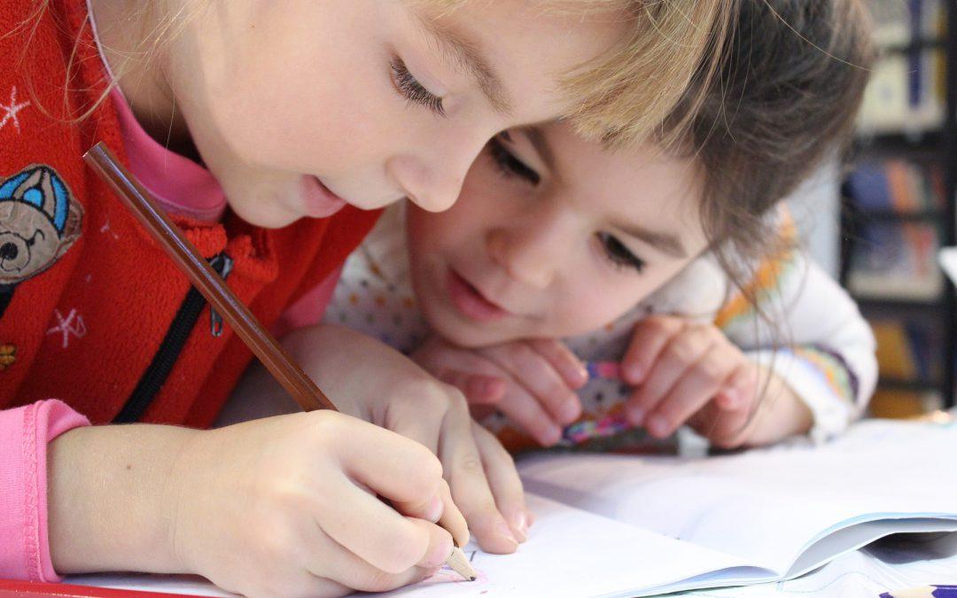 NRW schließt vorerst keine Förderschulen mehr