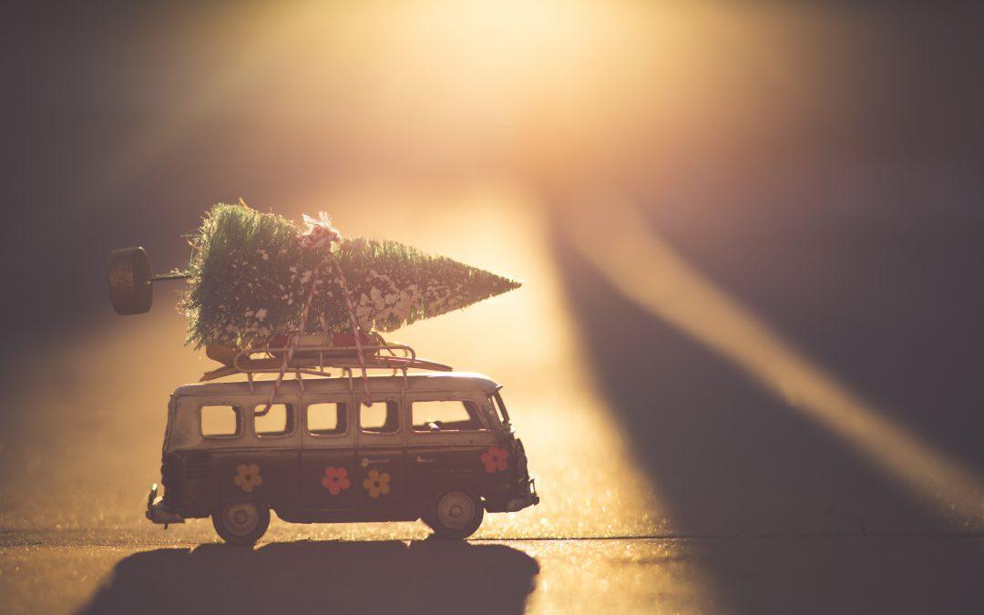 Advent 2018:  Mut-mach-Geschichte von Nia