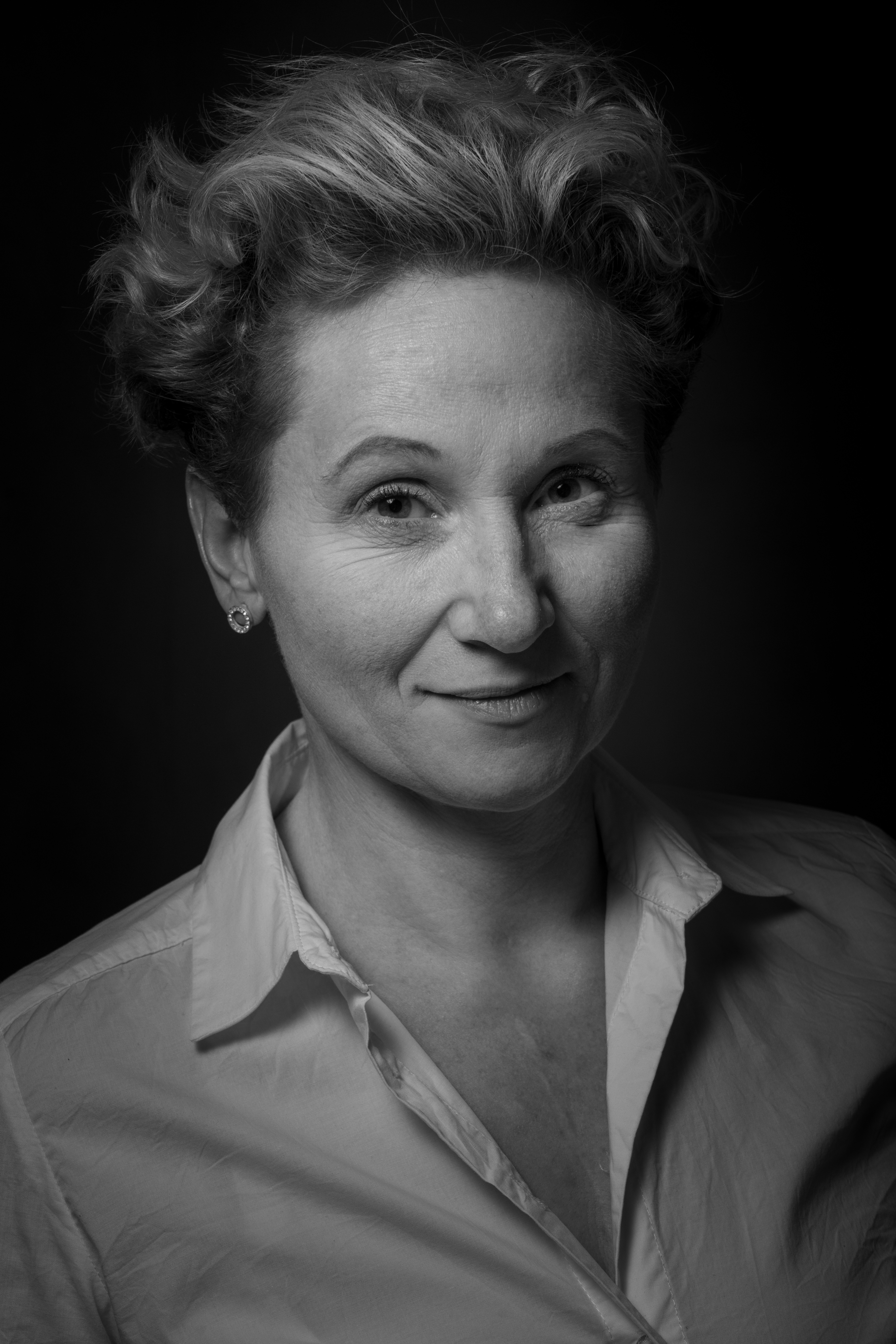 Carola, 42