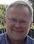 Dr. Karl Robert Schirmer
