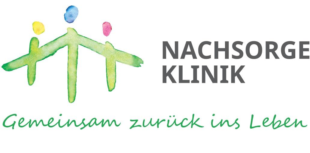 Kindernachsorgeklinik Berlin-Brandenburg stellt den Betrieb ein