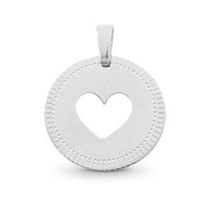 """""""My Valentine"""" Charity Halskette"""