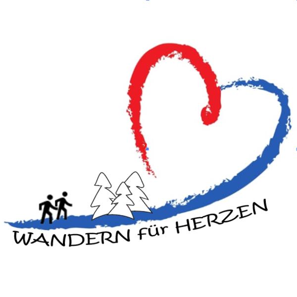 """Spendenaktion """"Wandern für Herzen"""""""