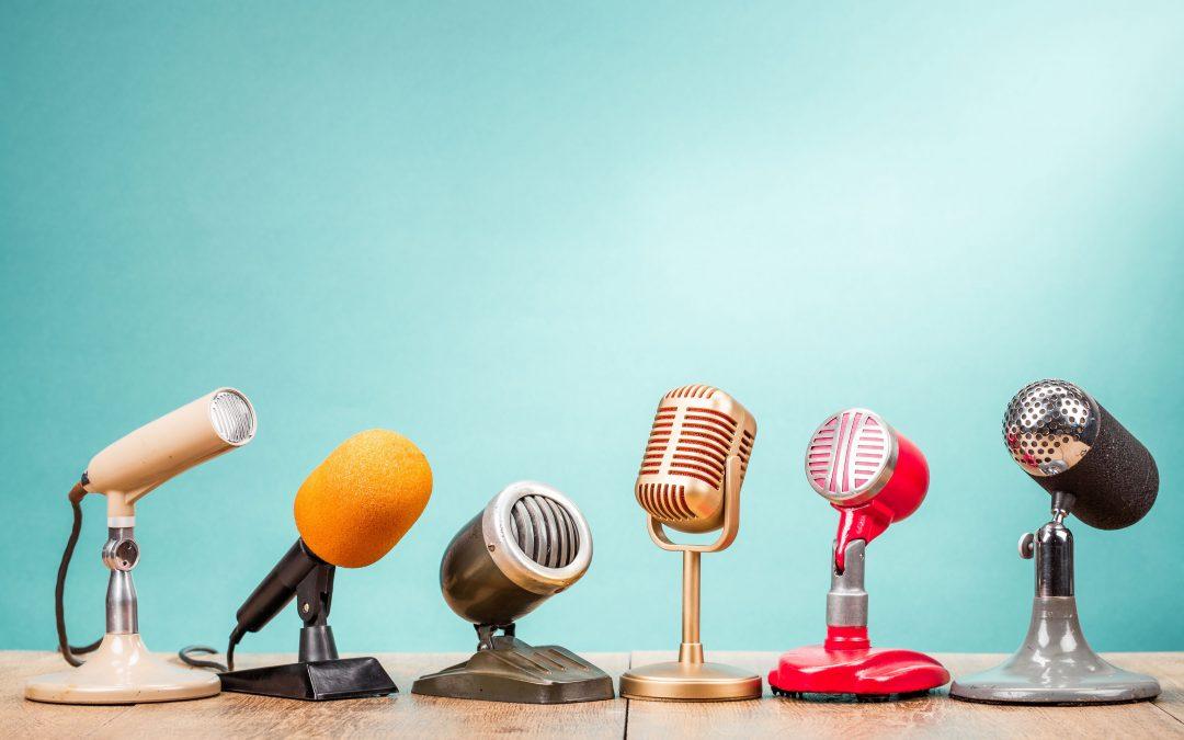 BVHK-Journalistenpreis 2021