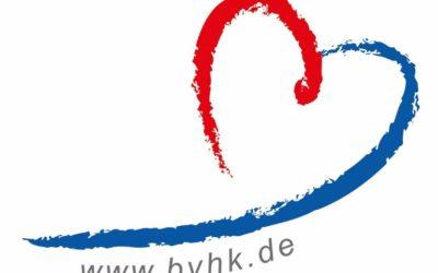 BVHK Journalistenpreis: Gewinner und Preisverleihung