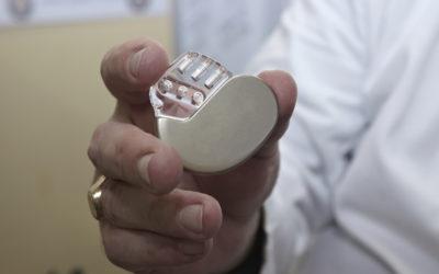 Kinderkardiologen schlagen Alarm: Keine Herzschrittmacher für kleine Kinder